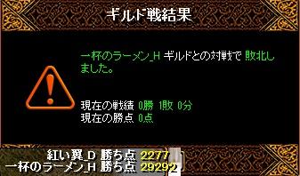 RedStone 12.11.09[00]
