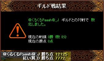 RedStone 12.11.21[03]