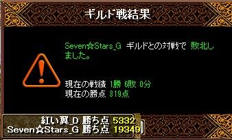 RedStone 12.12.05[01]