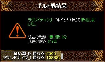 RedStone 12.12.03[04]