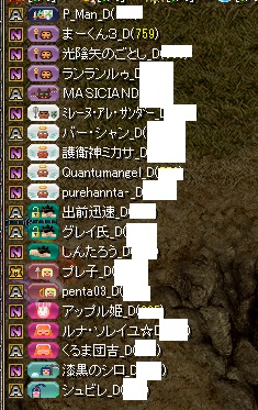 RedStone 13.07.01[04]