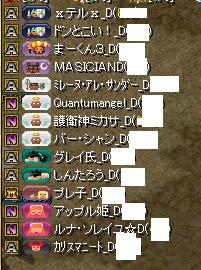 RedStone 13.07.22[02]