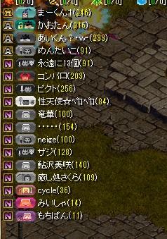 RedStone 13.08.06[00]