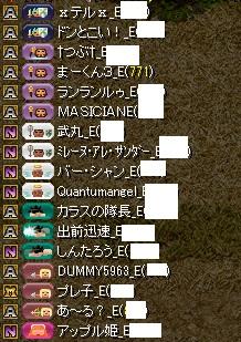 RedStone 13.08.26[01]