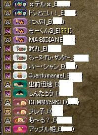 RedStone 13.08.27[04]