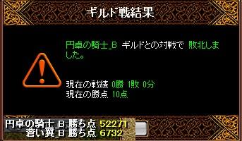 RedStone 13.08.30[04]
