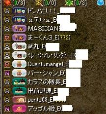 RedStone 13.09.03[01]