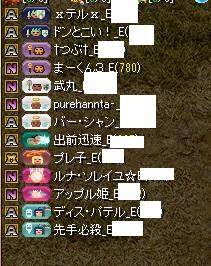 RedStone 13.09.20[07]