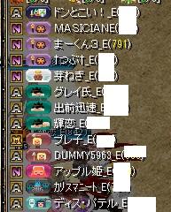 RedStone 13.10.14[01]