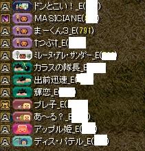 RedStone 13.10.15[00]