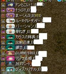 RedStone 13.10.22[02]