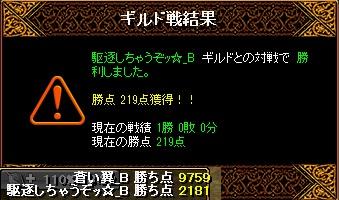 RedStone 13.10.26[00]