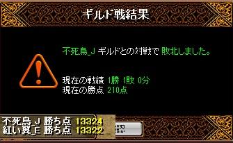 RedStone 13.10.28[06]