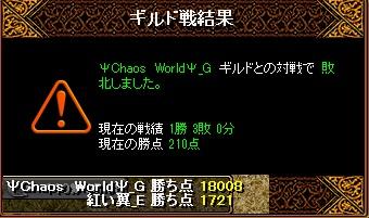 RedStone 13.11.01[04]