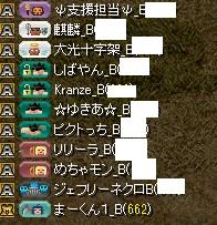 RedStone 13.10.31[01]