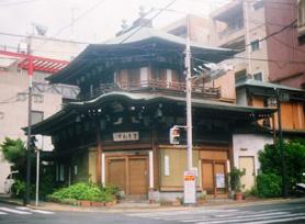 熱海建物7