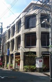 熱海建物2