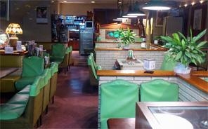 熱海喫茶店5