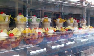熱海喫茶店2