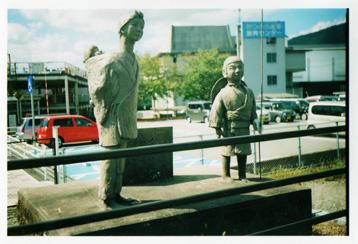 たつの駅3-1