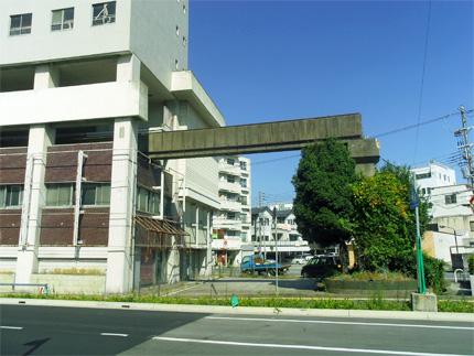 姫路手柄山5