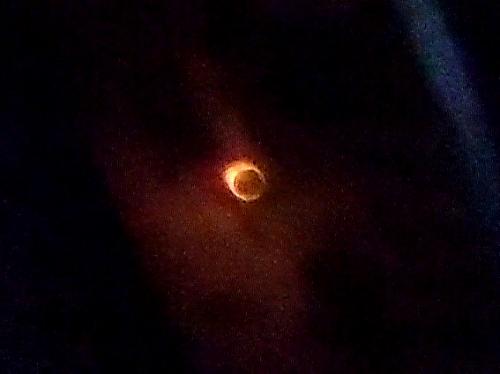 12金環日食1