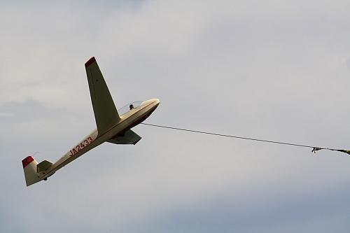 12グライダー6