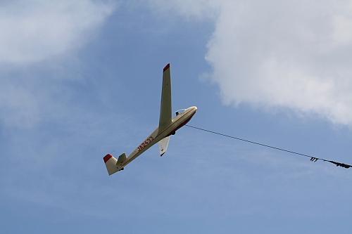 12グライダー8