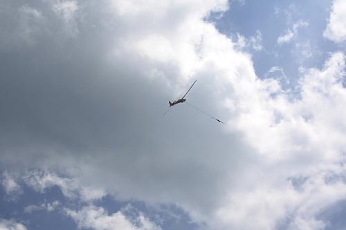 12グライダー9