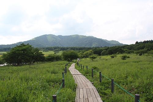 12八島ヶ原8