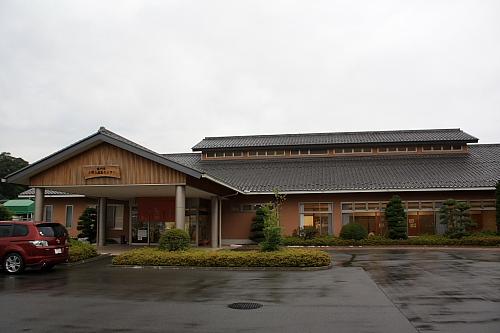 12温泉センター1