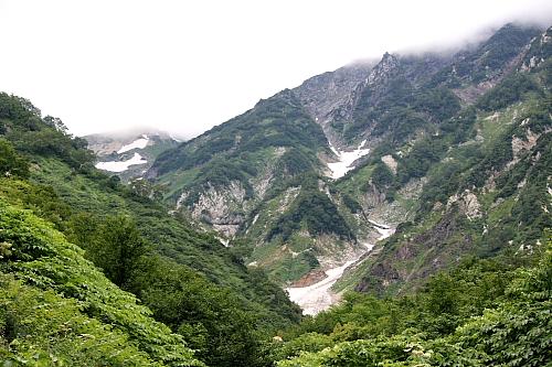 12雪渓4