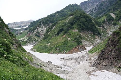 12雪渓9