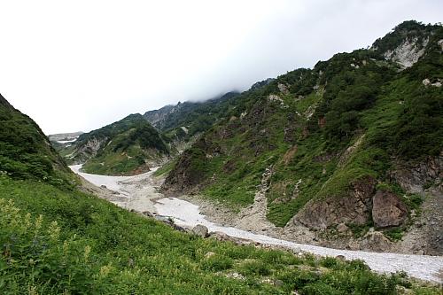 12雪渓12