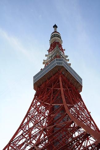 12東京タワー2