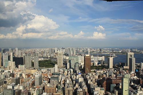 12東京タワー3