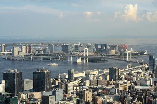 12東京タワー4