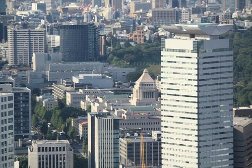 12東京タワー8