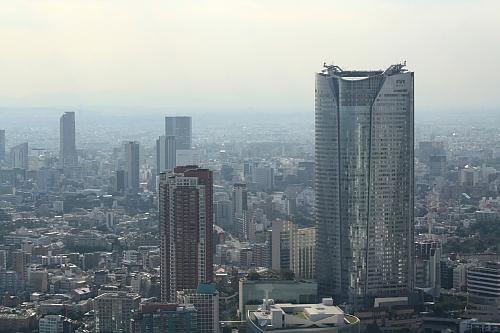 12東京タワー9