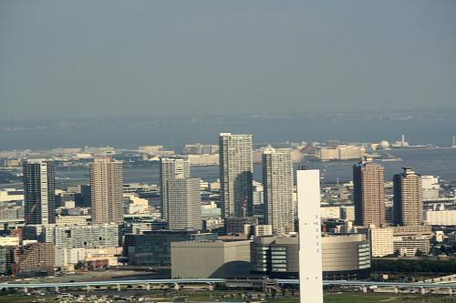 12東京タワー10