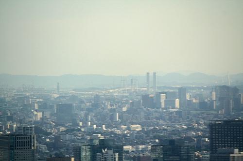 12東京タワー12