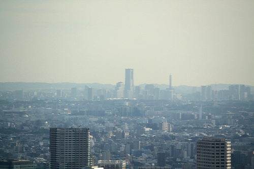 12東京タワー13