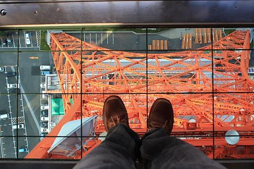 12東京タワー15