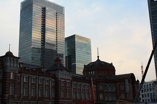 12東京タワー18