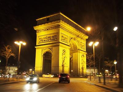 Arc-de-triomphe-de-lEtoile4.jpg