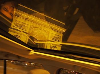 Arc-de-triomphe-de-lEtoile5.jpg
