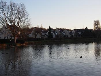 Breuillet-Bruyeres-le-Chatel1.jpg