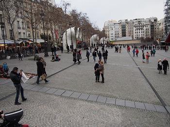 Centre-Pompidou10.jpg
