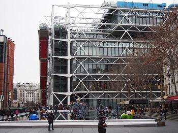 Centre-Pompidou11.jpg