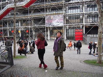 Centre-Pompidou7.jpg